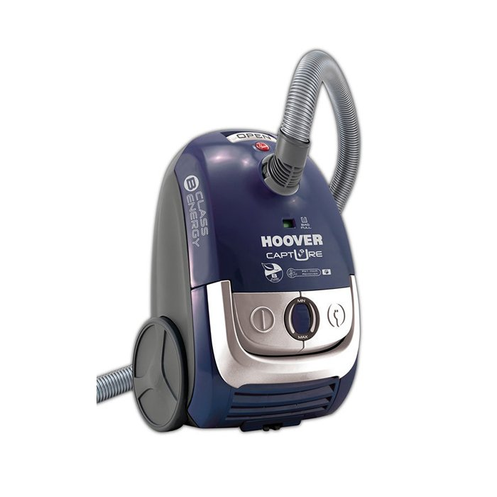 HOOVER VACUUM CLEANER CAPTURE B CLASS 39001147 Malta Appliances Household