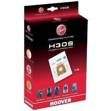 HOOVER BAG H30S TELIOS SENSORY ARIANNE Malta Products